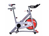 How To Use Spin Bikes For Beginner