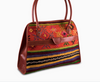 5 Reasons Why People Simply Love What Kilim Bags Offer