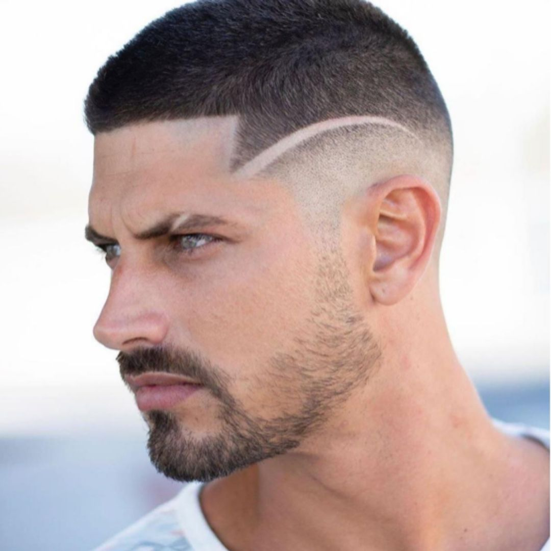 11 Best Short Haircuts for Men to Try This Year – LIFESTYLE BY PS