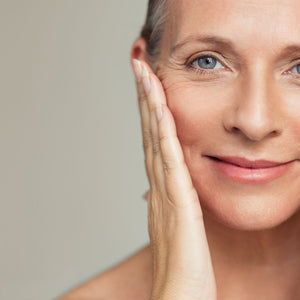 Want To Look Younger? Here Are 8 Ways To Reduce Signs Of Aging