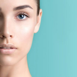 How to Look and Stay Younger - Tips for Youthful Skin