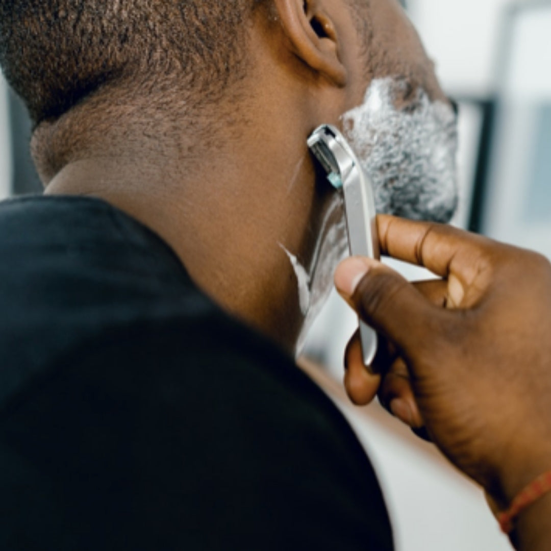 Stay Sharp: How to Find the Best Razor for Your Shaving Needs