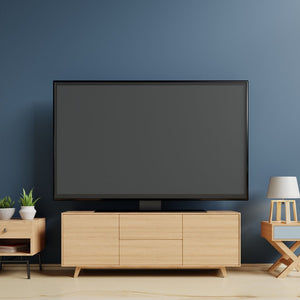 Where To Buy Quality TV Stand?