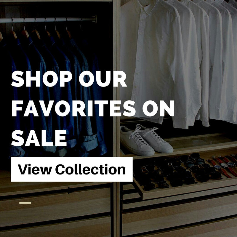 Shop Our Favorite Looks On SALE