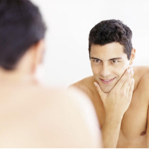 Spanish Grooming Brands for Men
