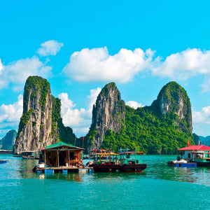 Tips, Tricks, and Must-Dos to Make the Ultimate Vietnam Trip