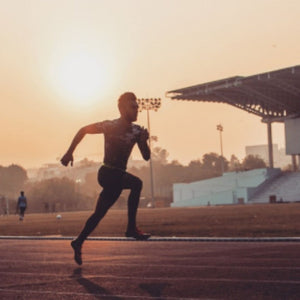 Tips for Boosting Your Stamina in 2021