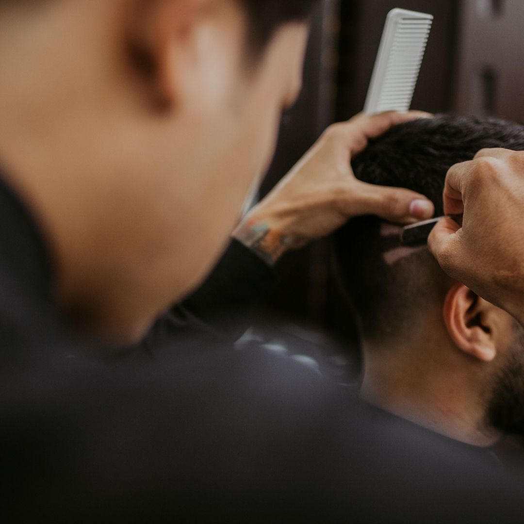Tips on Choosing a Barbershop