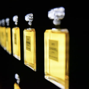 Top-selling Men's Fragrances and Aftershaves In 2020
