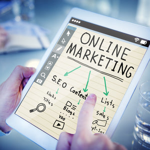 Types Of Marketing Strategies For Your Digital Business