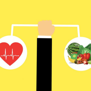 Understanding The Value of Adopting a Healthy & Balanced Lifestyle