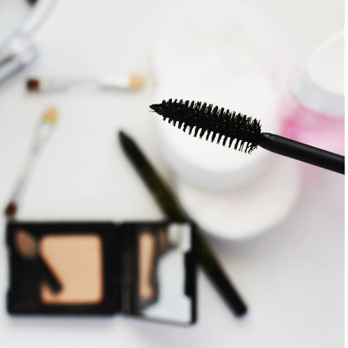 How To Find a Good Quality Mascara