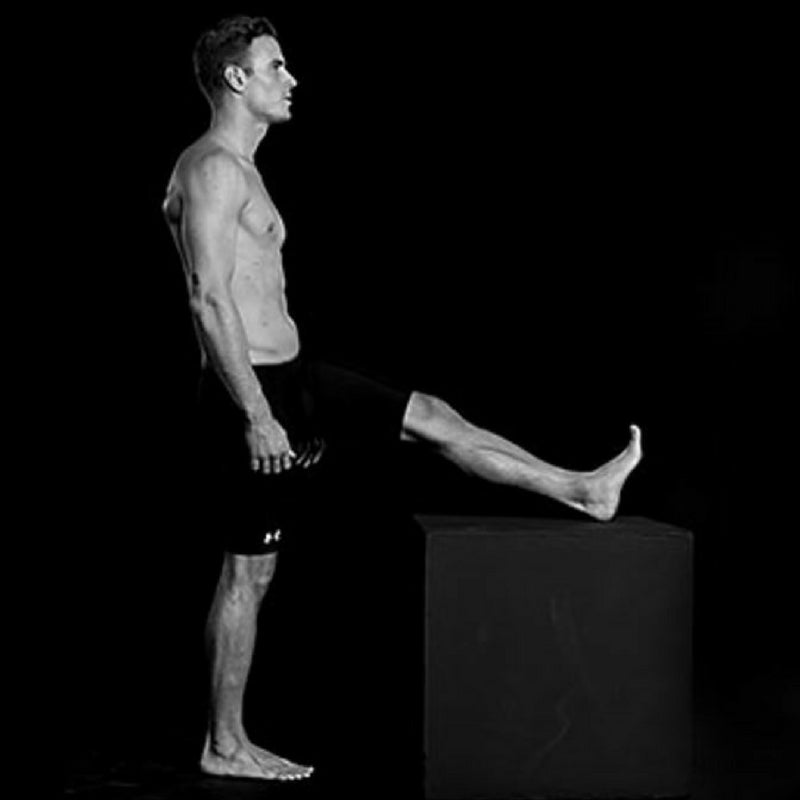 17 Stretches For Men To Relieve Pain & Prevent Injury