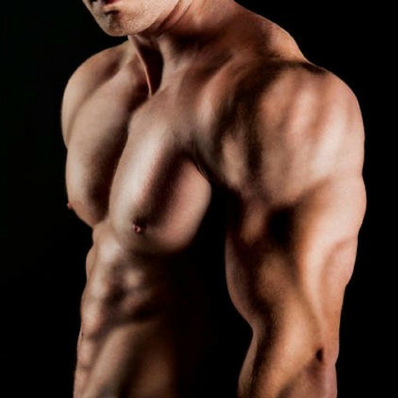 7 Best Tricep Exercises for Mass