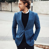 12 Smart Outfit ideas To Help You Look Your Best