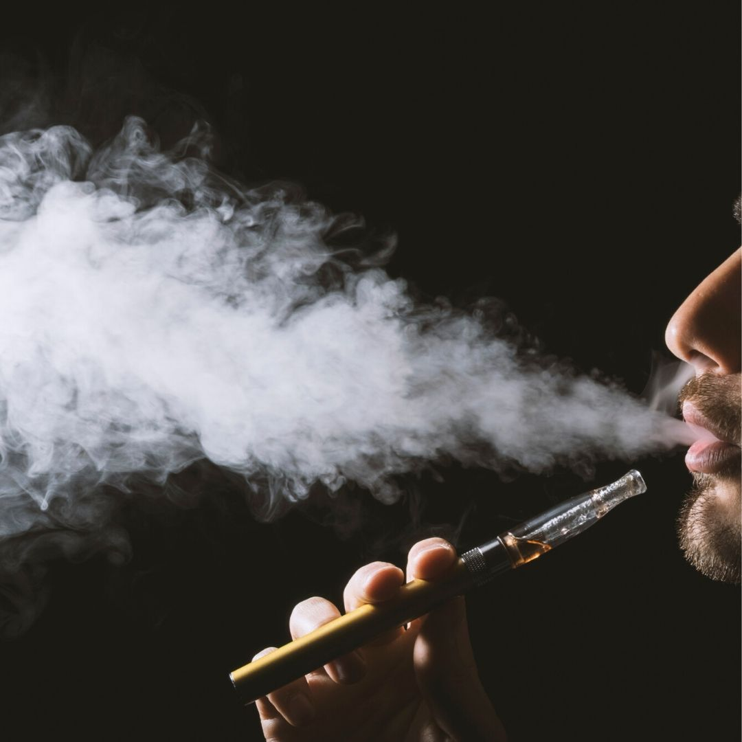 Tips That Will Secure You A Memorable Vaping Experience