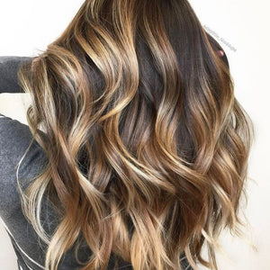 Guide On How To Choose The Perfect Hairstyle