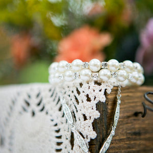 Tips for Choosing the Perfect Wedding Jewelry