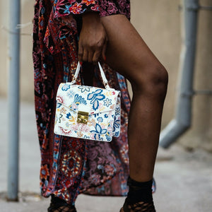 What Handbag Says About You