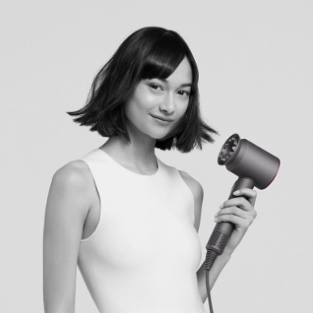 What Will You Benefit From Dyson Supersonic Hair Dryer