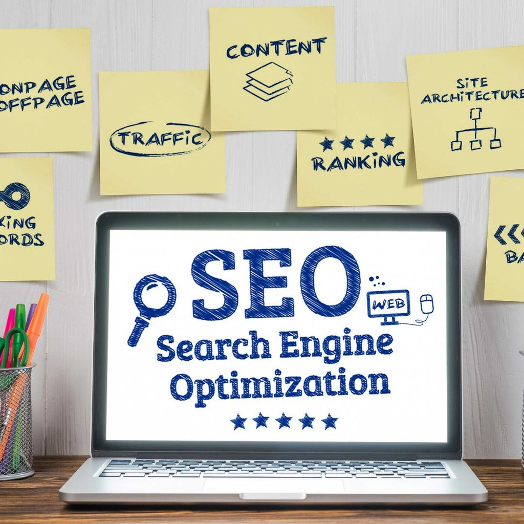 How to choose the best SEO company for your business: factors to consider