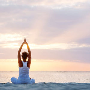 Why choose Yoga over Gym for Staying Fit