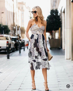 8 Absolutely Stunning Street Style Looks You Can Steal From This Fashionista