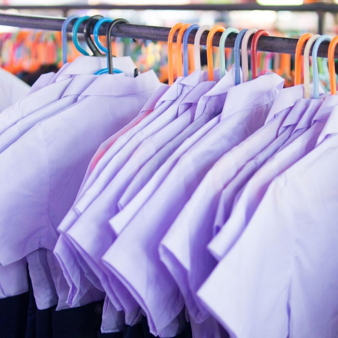 How to Save Money Buying Workwear for a Business