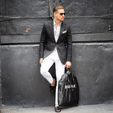 13 Dapper Formal Outfit Ideas To Look Sharp