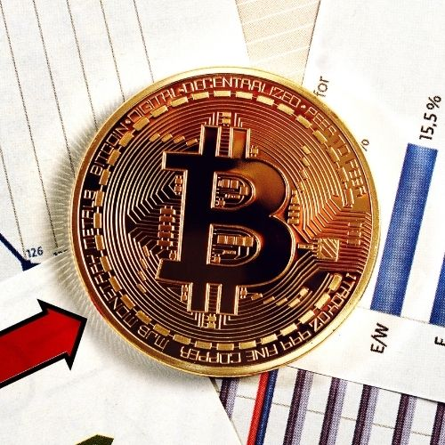 Why Biden's Stimulus Package Will See Bitcoin Cross $50K By February?