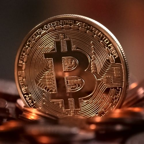 Some Vital Facts About Bitcoin That May Not Be Aware Of!