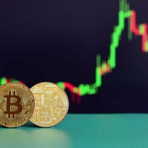 Steps To Transform Yourself From a Traditional Trader Into a Bitcoin Trader
