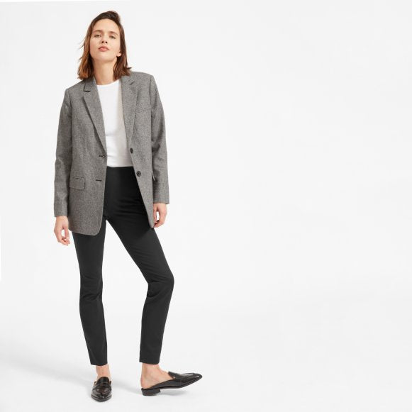 Ethical Clothing Brands For Women | Sustainable Fashion Brands