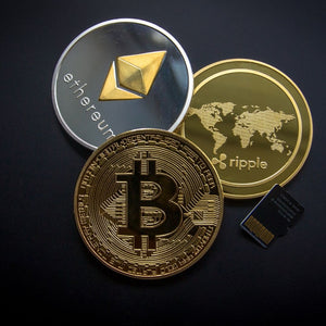 What Is Cryptocurrency, Why We Use It, And What Is Its Future?