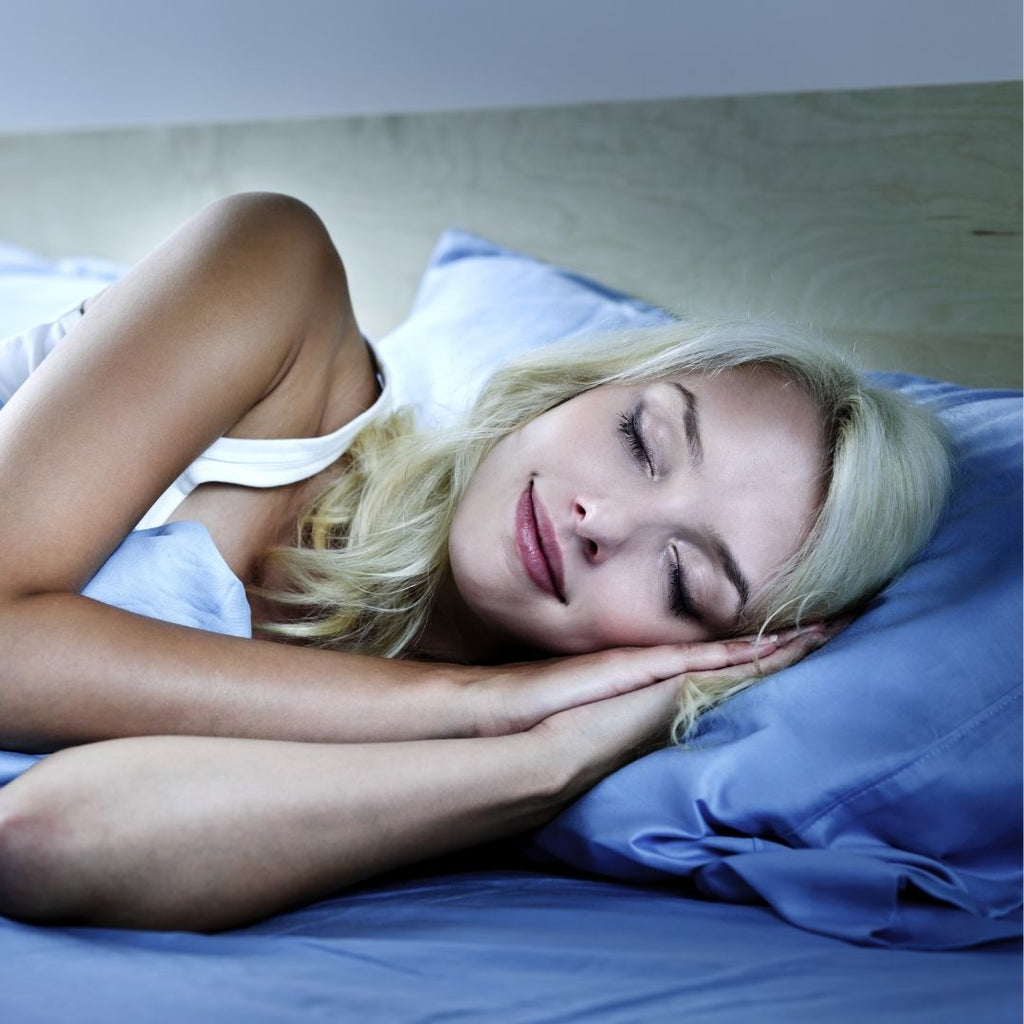 5 Reasons Deep Sleep Is Necessary For Well-being