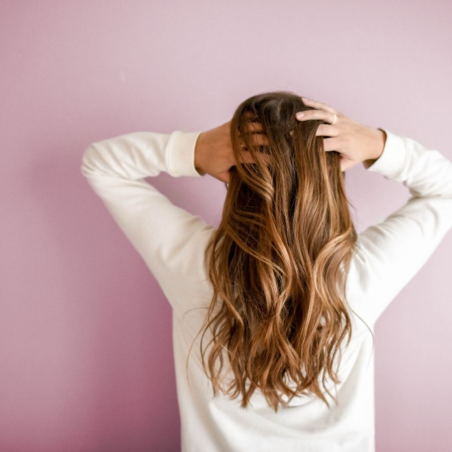 5 Tips on Blowing Your Winter Hair Blues Away