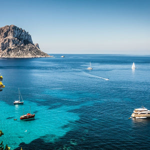 Why Should You Check Ibiza Party Calendar Before Visiting?