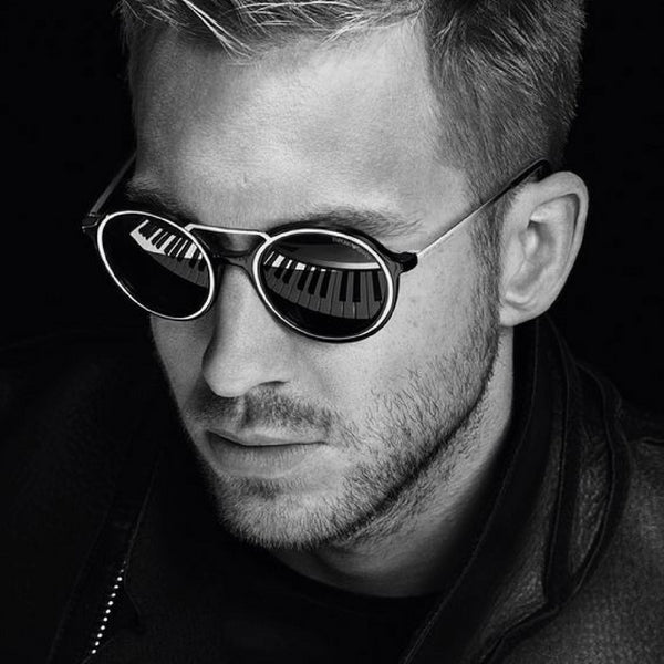 7 Coolest Sunglasses Looks For Guys