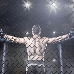 3 Reasons Why A Man Should Practice MMA