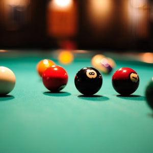 3 Best Pool Cues (2020) - A Comprehensive Review