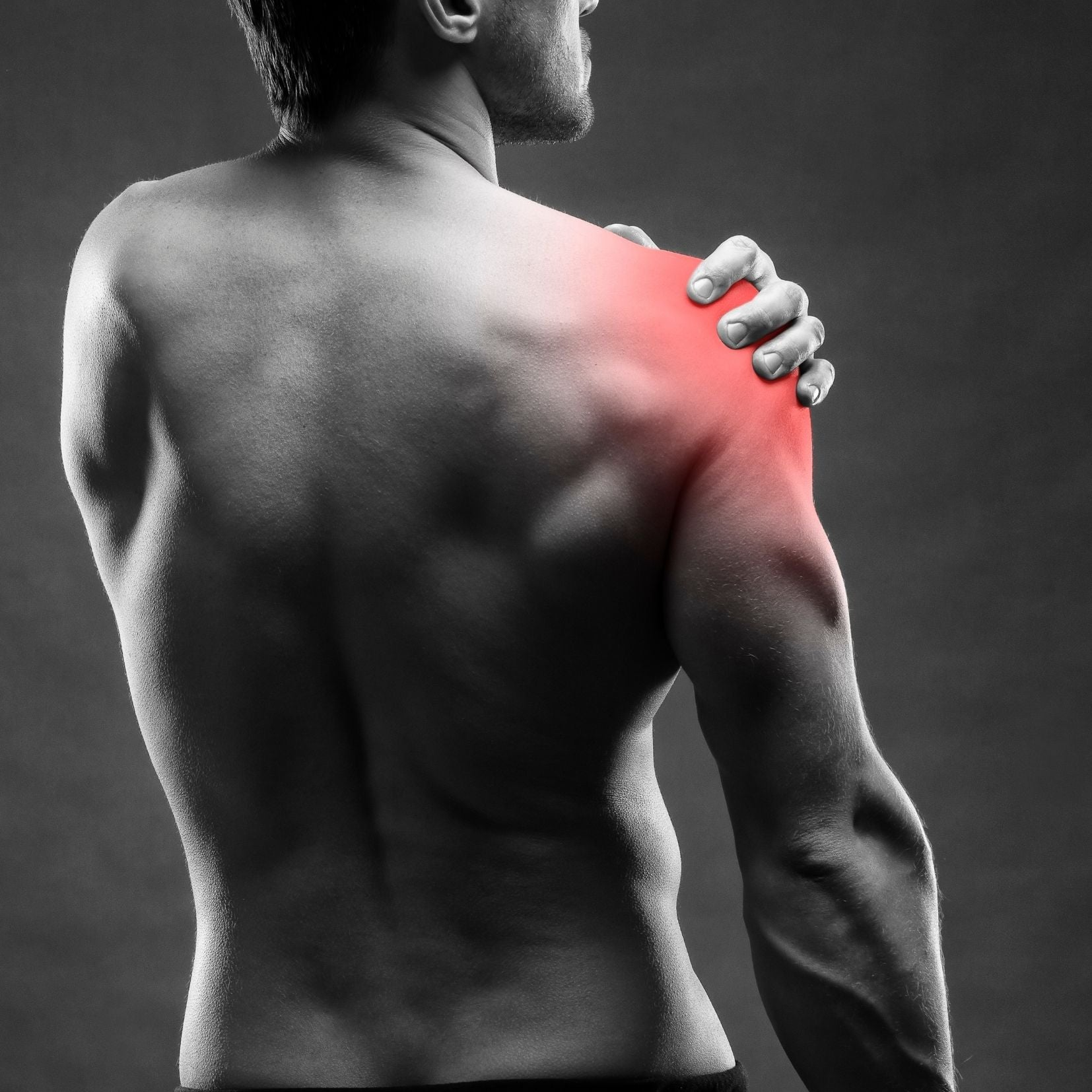 How to Sleep With Shoulder Pain?
