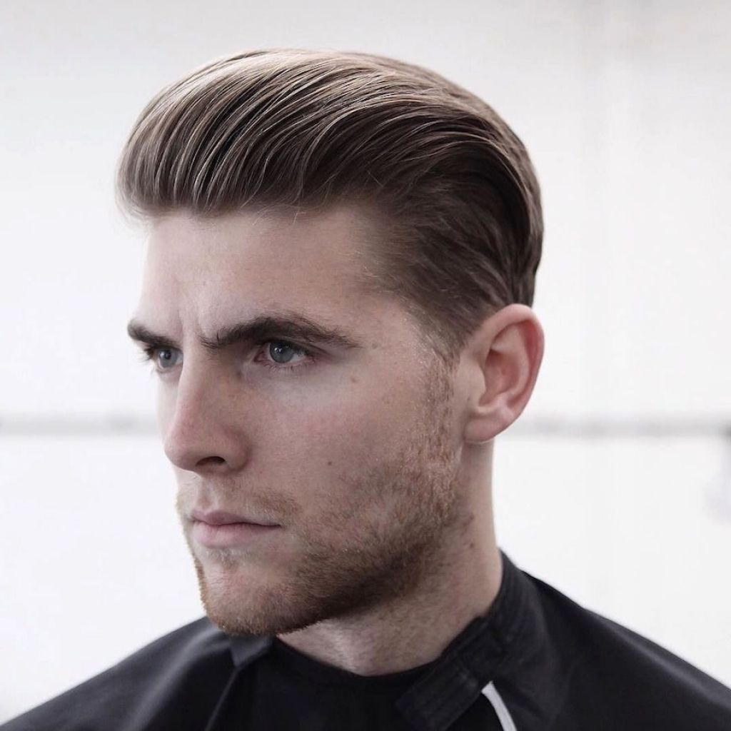 best new men's haircuts & hairstyles for 2018 (videos + photos