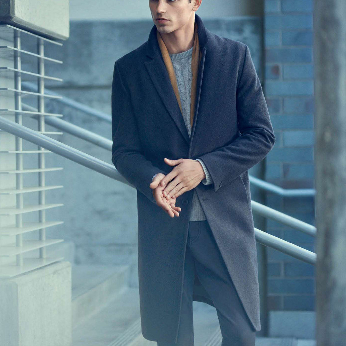 15 Quick Smart Style Tips For Men Lifestyle By Ps