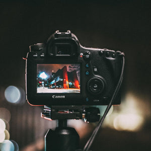 Consider the Points of a Reliable, and Quality Video Converter
