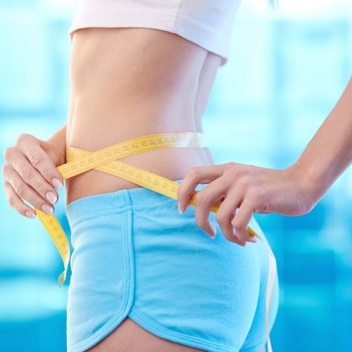 4 Secret Ways To Accelerate Your Weight Loss