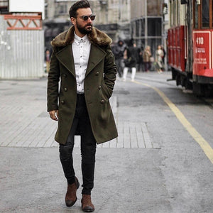 5 Cool Outfits I'm Stealing From This Style Icon