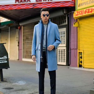 6 Raddest Winter Street Looks You Can Steal