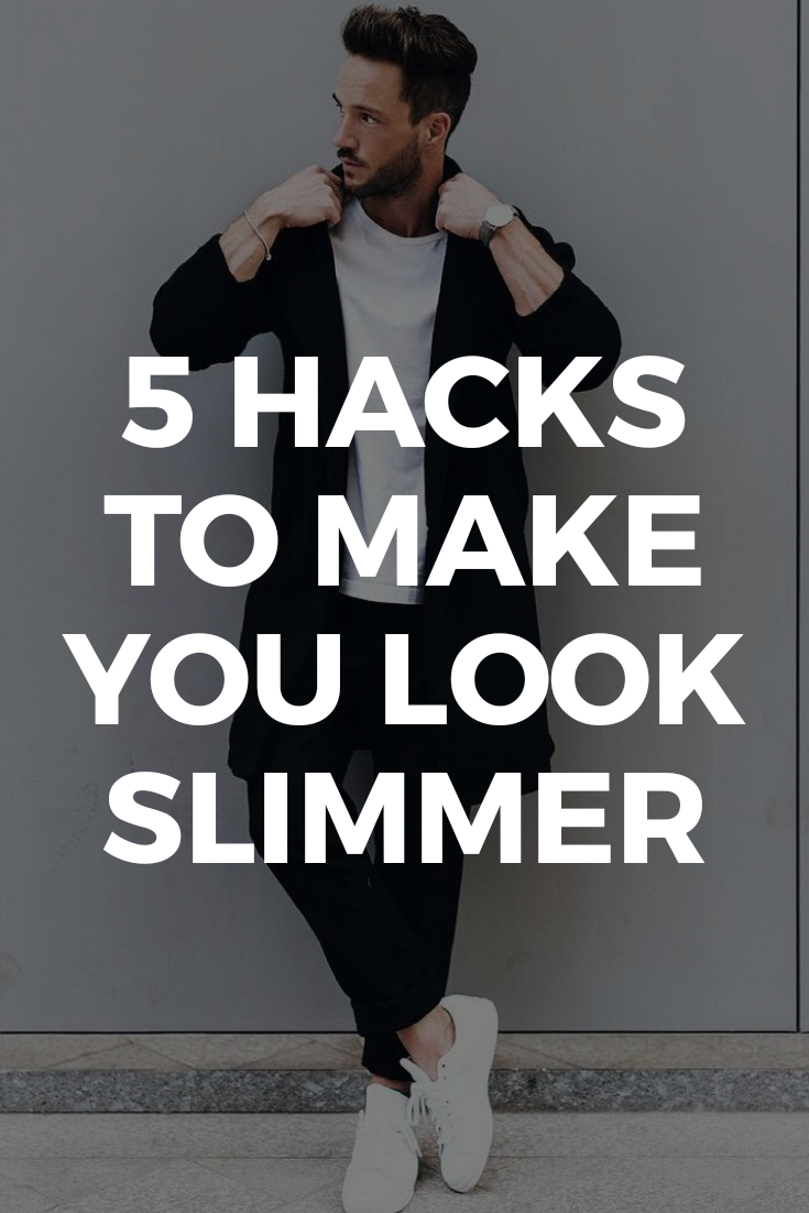 5 Strange Style Grooming Hacks That Actually Work recommendations