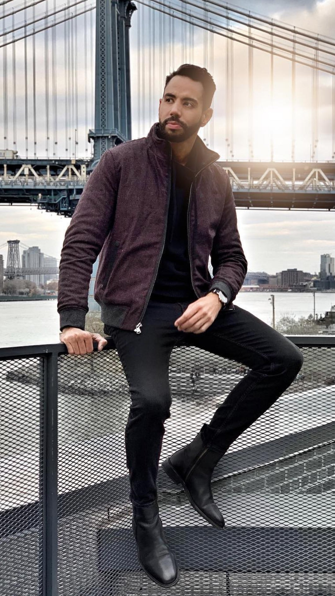 5 Best Street Style Looks To Try In 2019 #streetstyle #casualstyle #mensfashion