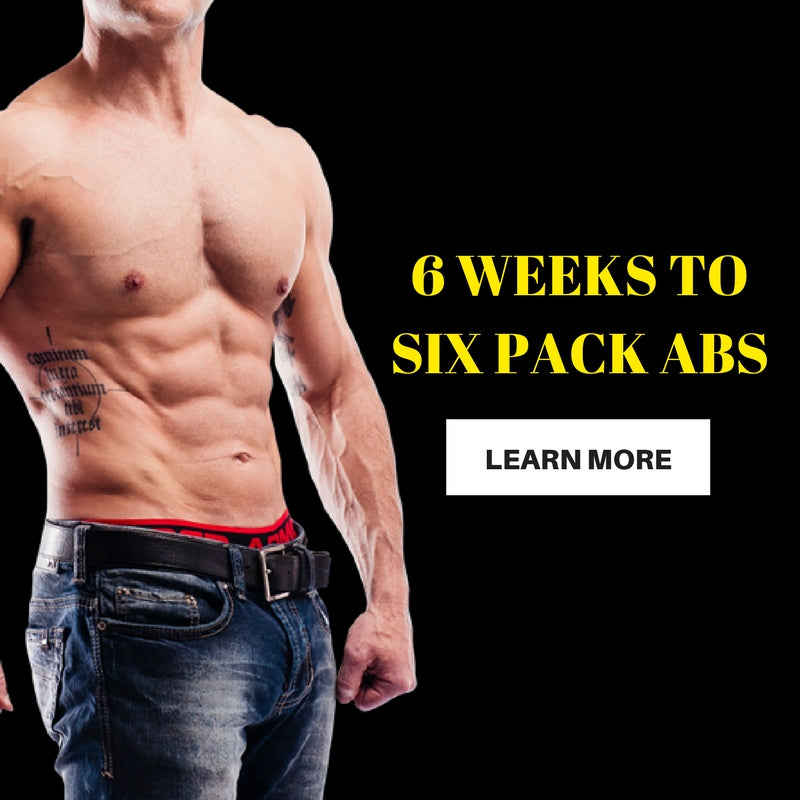 photograph about Printable Ab Workouts called Mens Health and fitness - Mens Stomach muscles Exercise routine (10 Charts) Lifetime By way of PS
